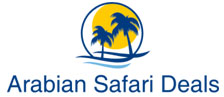 Arabian Safari Deals